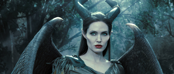 Maleficent-Jolie