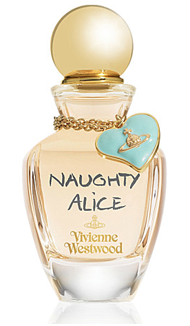 I used to wear this perfume all the time when I was 17 and I think I need to reintroduce it into my life so I can be as fun as I was back then