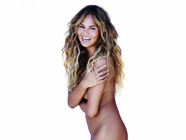 chrissy_teigen_-_naked_cover_no_lines_-_womens_health_uk__medium_4x3-2