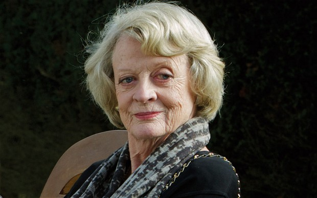 maggie-smith_2389599b