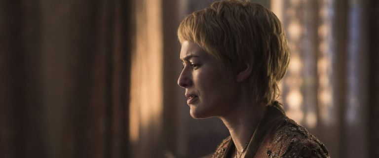 HT_game_of_thrones_ml_160426_12x5_1600