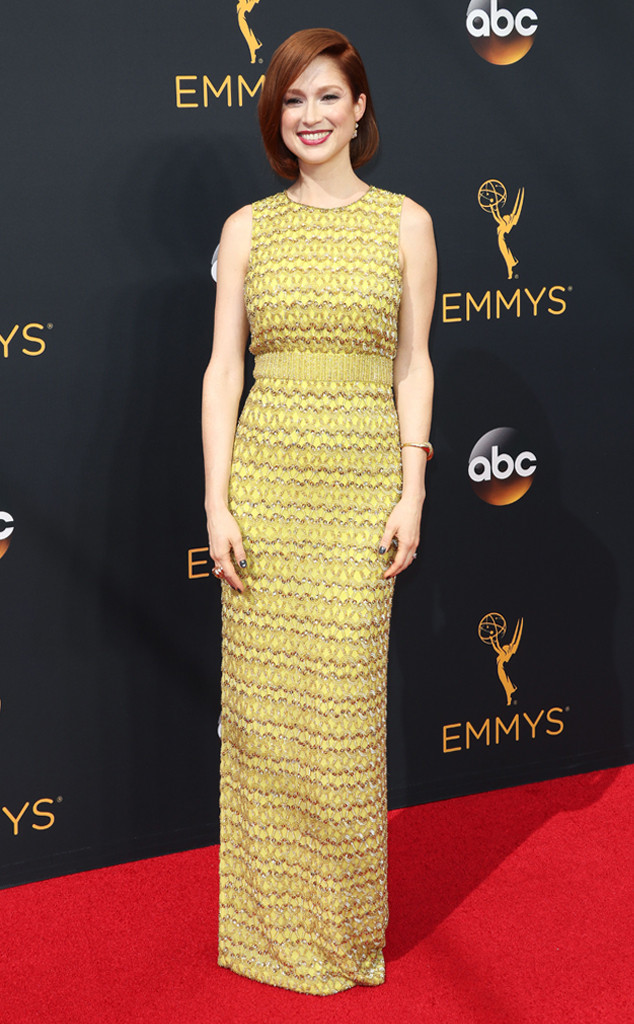 rs_634x1024-160918152546-634-ellie-kemper-2016-emmy-awards