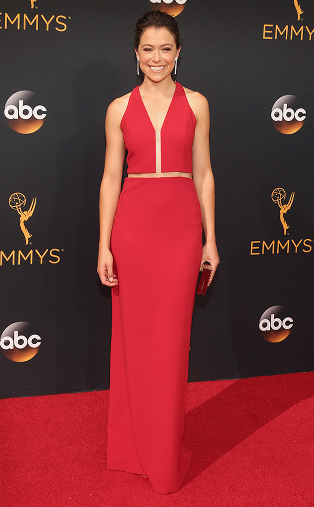 rs_634x1024-160918155304-634-tatiana-maslany-emmy-awards-2016