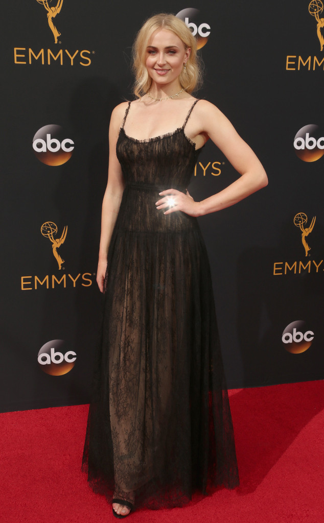 rs_634x1024-160918155631-634-sophie-turner-emmy-awards-2016