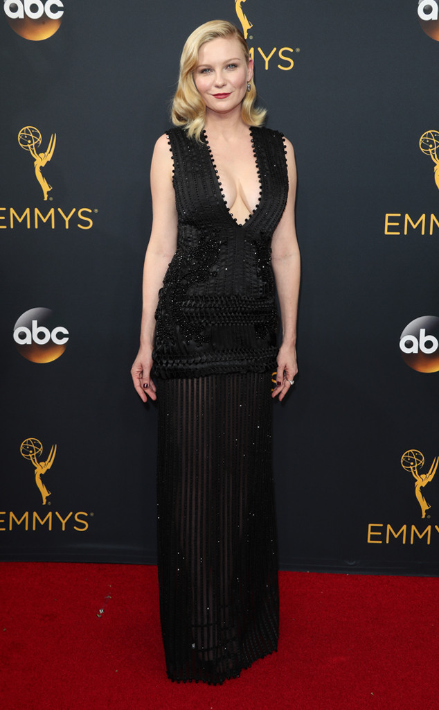 rs_634x1024-160918165909-634-kirsten-dunst-emmy-awards-2016