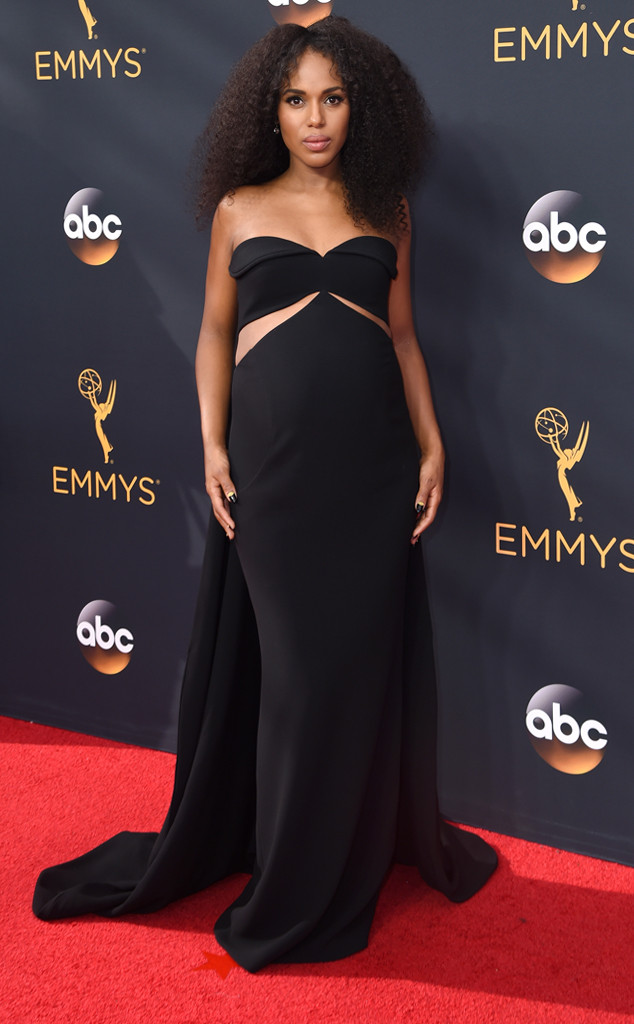 rs_634x1024-160918172325-634-emmy-awards-arrivals-2-kerry-washington