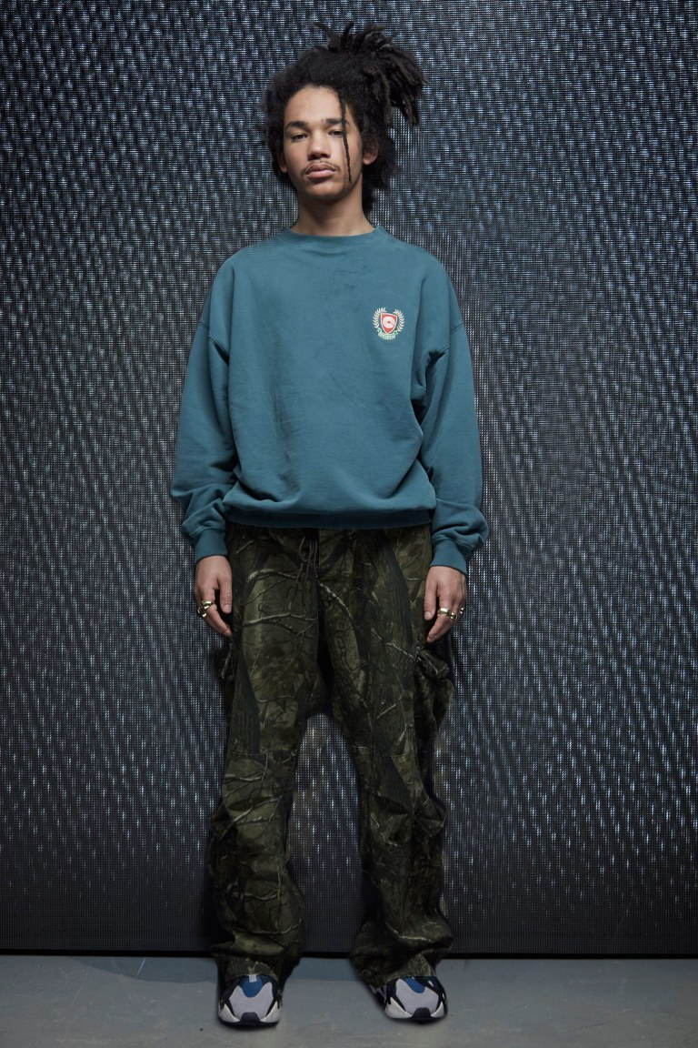 06-yeezy-season-5-fall-winter-2017-lookbook