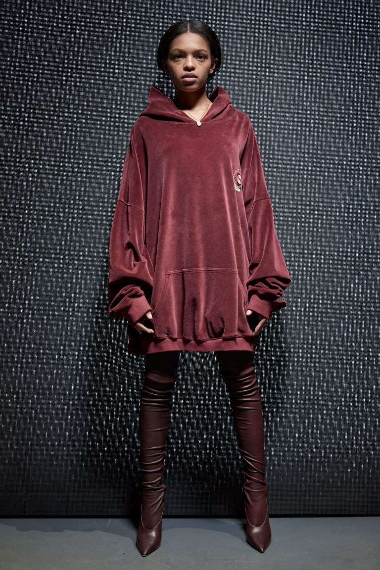 20-yeezy-season-5-fall-winter-2017-lookbook