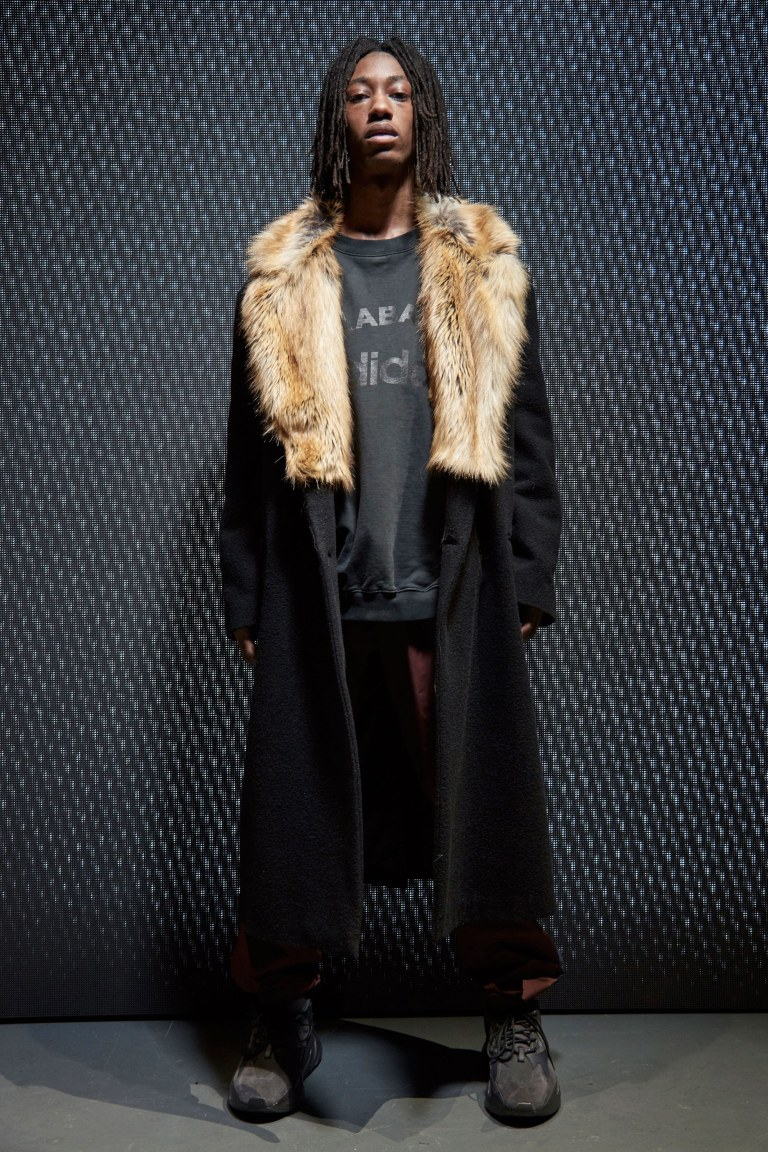 26-yeezy-season-5-fall-winter-2017-lookbook