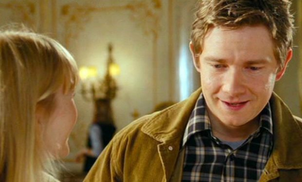 martin_freeman_says_his_love_actually_sex_scenes_were__never_meant_to_be_sexy_