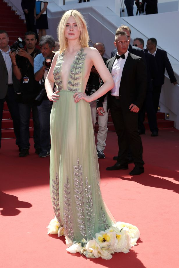How-to-Talk-to-Girls-at-Parties-premiere-70th-Cannes-Film-Festival-France-21-May-2017-2