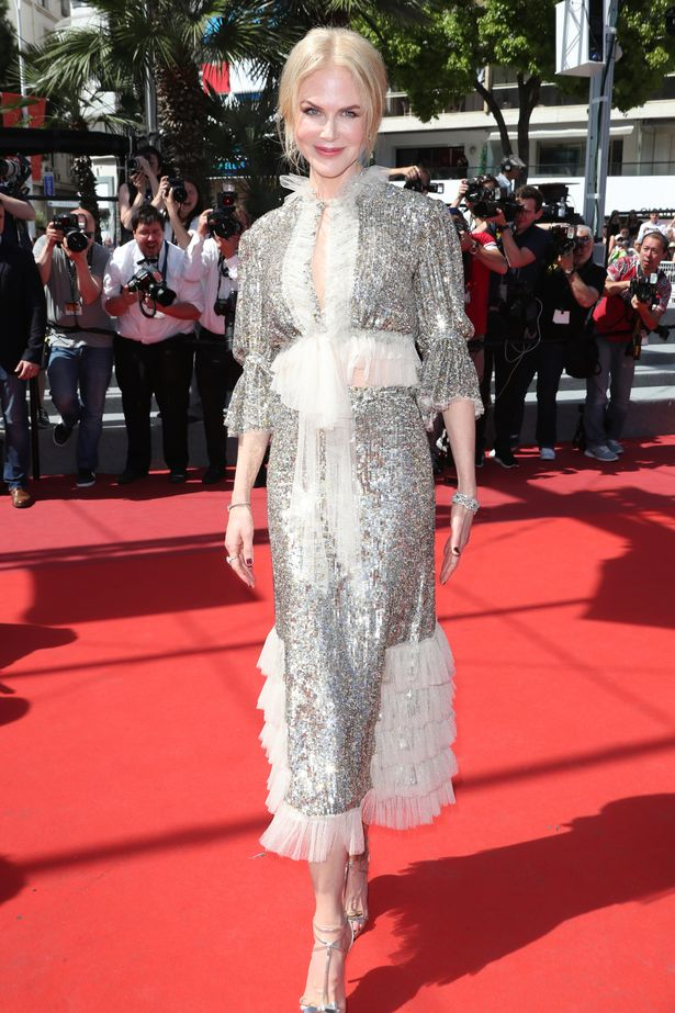 How-to-Talk-to-Girls-at-Parties-premiere-70th-Cannes-Film-Festival-France-21-May-2017
