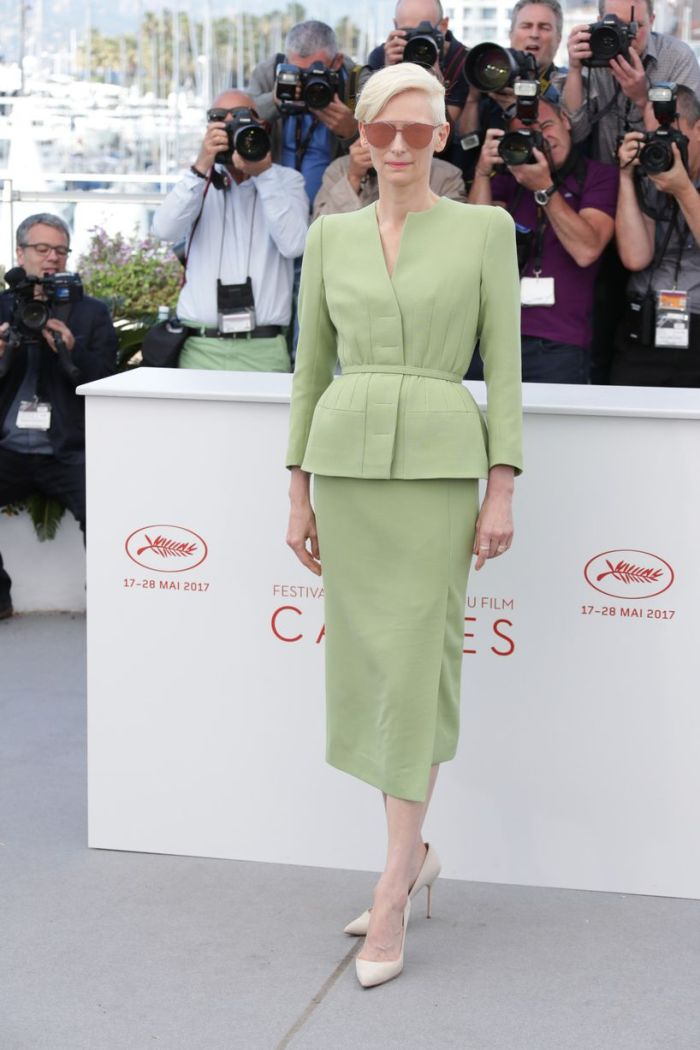 Okja-photocall-70th-Cannes-Film-Festival-2017-Cannes-France-19-May-2017