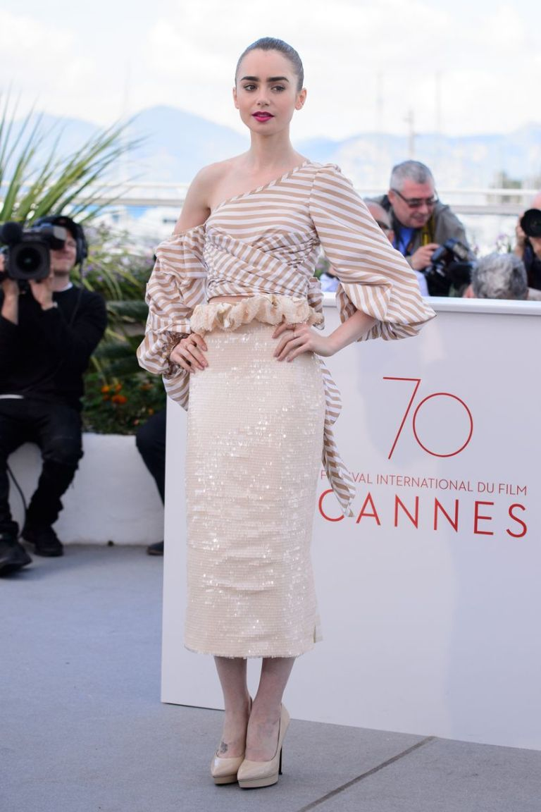 Okja-photocall-70th-Cannes-Film-Festival-France-19-May-2017