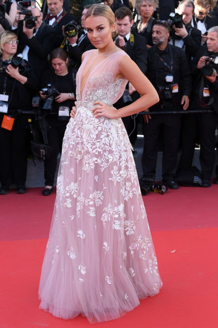 Okja-premiere-70th-Cannes-Film-Festival-France-19-May-2017-2