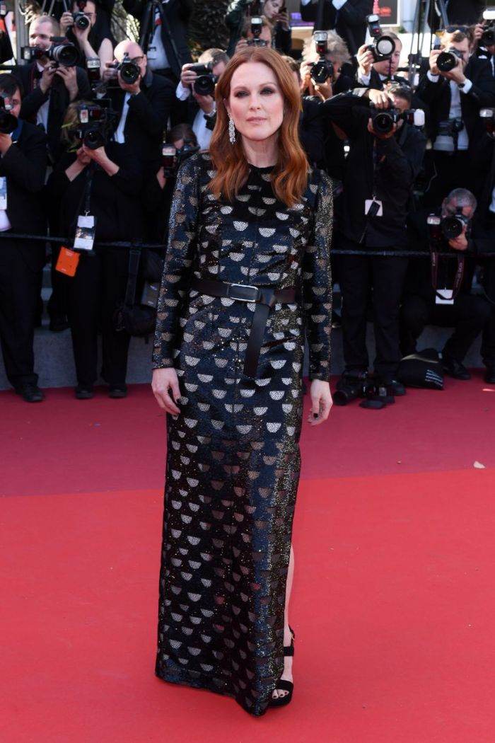 Okja-premiere-70th-Cannes-Film-Festival-France-19-May-2017