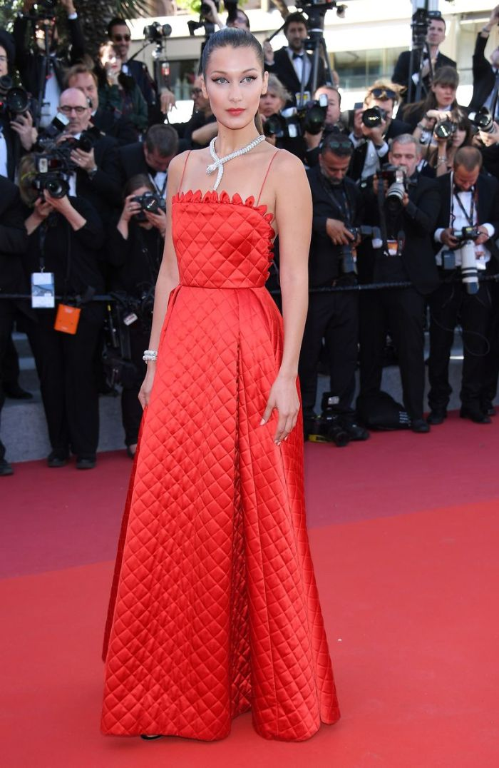 Okja-Red-Carpet-Arrivals-The-70th-Annual-Cannes-Film-Festival