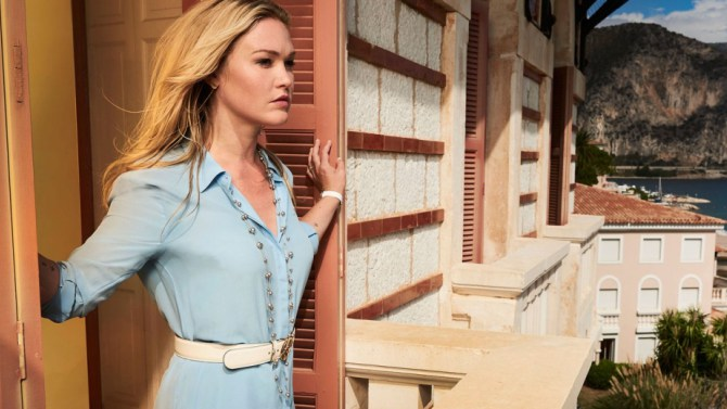 riviera-julia-stiles-1200x520